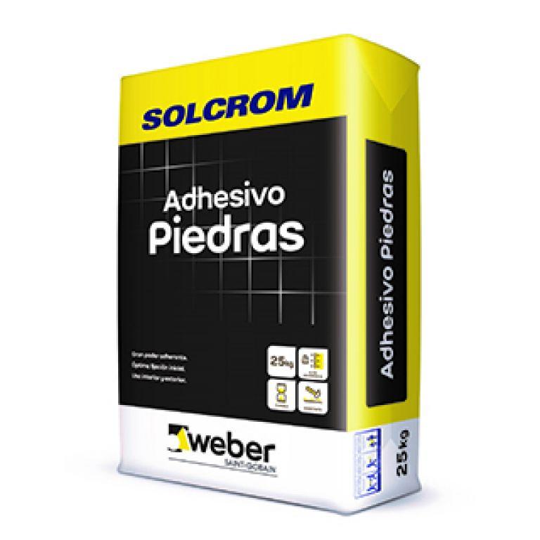 Adh._Piedras_CYMAN320.jpg