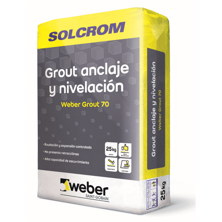 grout70_01.png