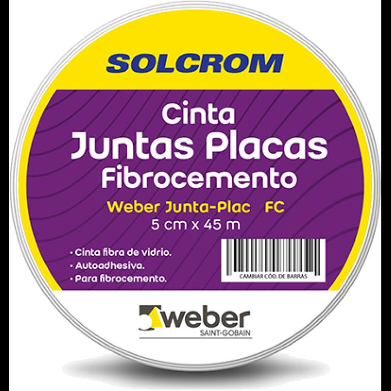 junca-plac_FC.png