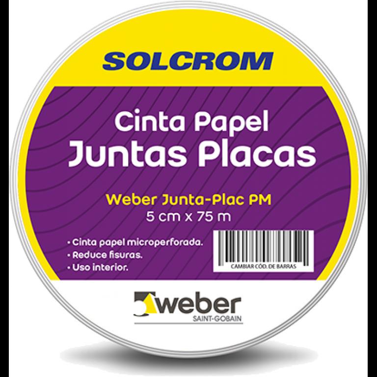 junta_plac_pm.png
