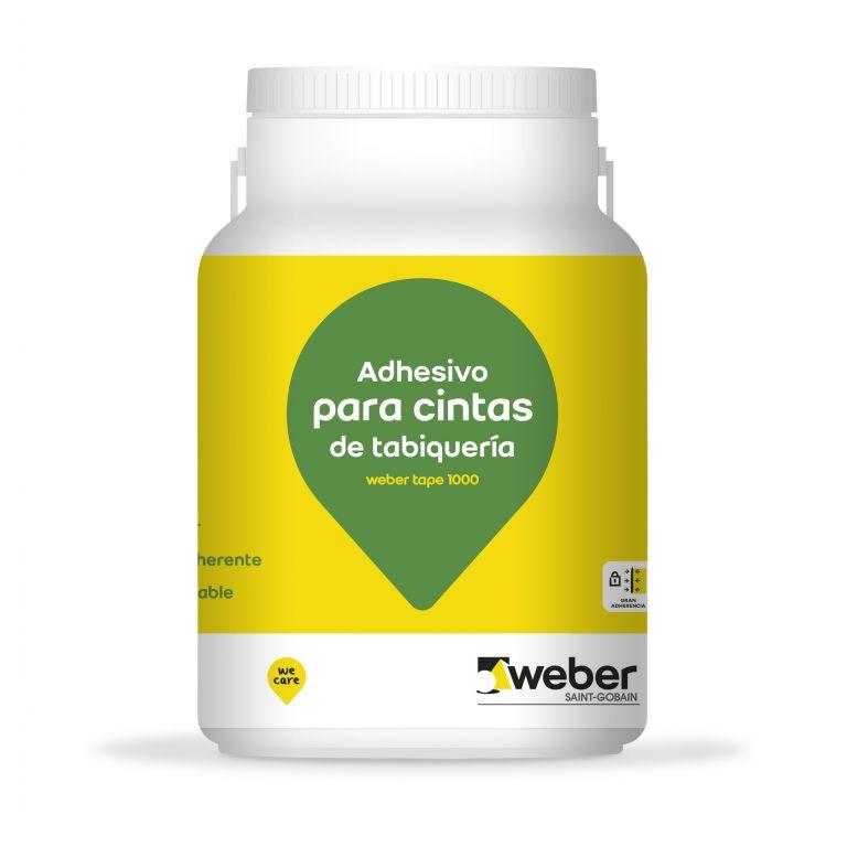 Weber Chile