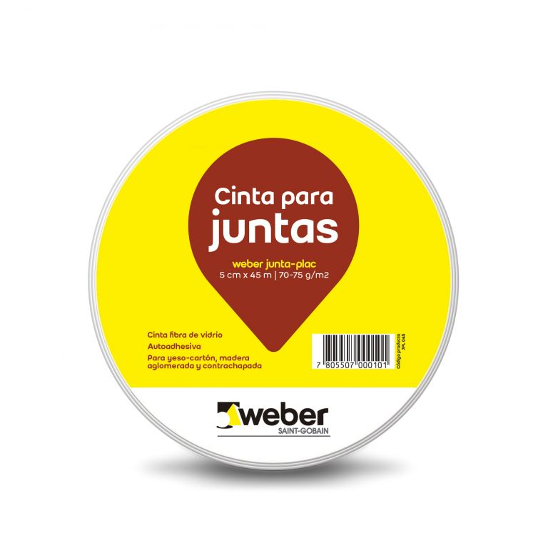 Weber Chile